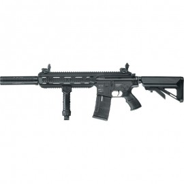 ICS CXP-16 L Proline