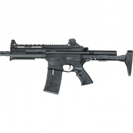 ICS CXP-08 QRS Stock EBB Proline