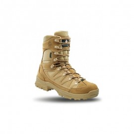 CRISPI Apache Plus GTX Coyote Brown