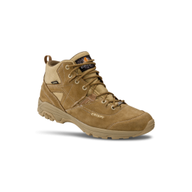CRISPI SPY UNI MID GTX Coyote Brown