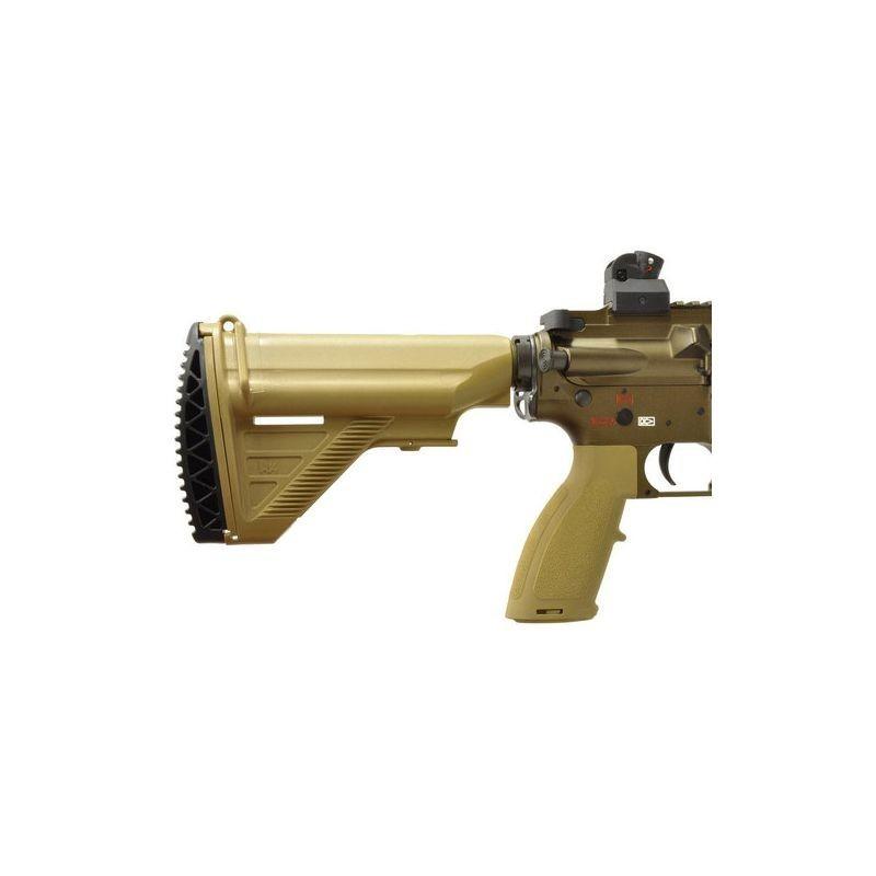 VFC UMAREX HK416 D Short - Tango Softair
