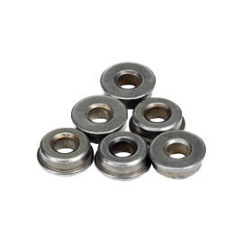 FPS Steel bushings 6 mm