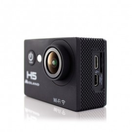 Midland Action Camera H5 Full HD & WiFi