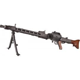 G&G GMG42 Machine Gun MG42