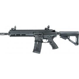 ICS PAR MK3 C Pro Arms Proline