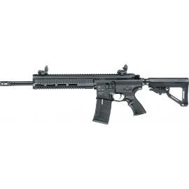 ICS PAR MK3 Pro Arms Proline