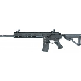 ICS PAR MK3 R Pro Arms Proline