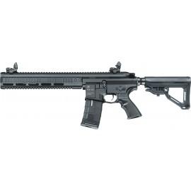 ICS PAR MK3 CQB Pro Arms Proline