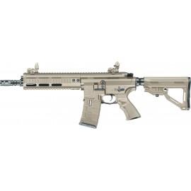 ICS PAR MK3 C Pro Arms Proline TAN