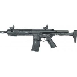 ICS M4 CXP HOG QRS Proline Black