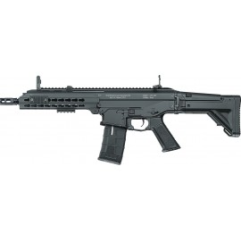 ICS CXP APE Proline Black