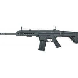 ICS CXP APE R Proline Black