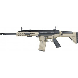ICS CXP APE R Proline TWO TONE