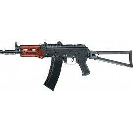 ICS IKS74U Folding Stock AKS-74U