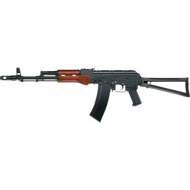 ICS IKS74 Folding Stock AKS-74