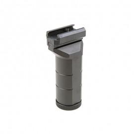 Zenith Vertical Short Grip RК-1