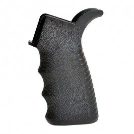 Madbull MFT industries ENGAGE pistol grip 16 for Airsoft - Grip motore