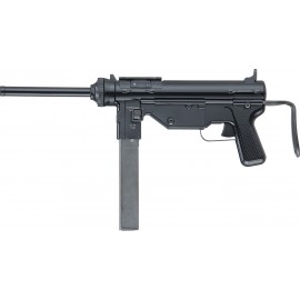 ICS M3 Submachine Gun (Grease Gun)