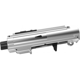 ICS CXP-UK1-HOG-Mk3 EBB Upper Gearbox