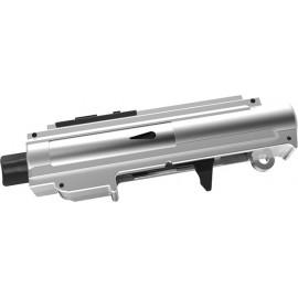 ICS CXP-UK1-HOG-Mk3 EBB Upper Gearbox