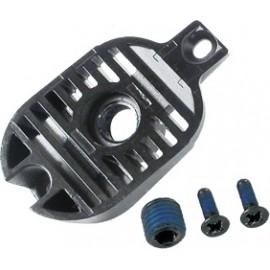 ICS CXP-UK1 Motor Grip Bottom Cap