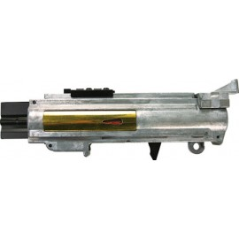 ICS APE Upper Gearbox Assembly