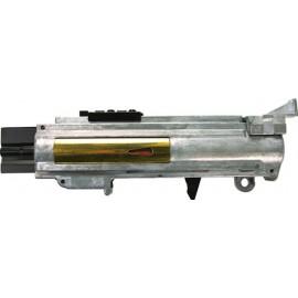 ICS Upper gearbox per serie APE