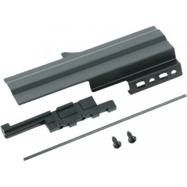 ICS APE Bolt Cover Set