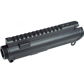 ICS M4 Metal upper receiver