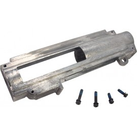 ICS EBB-TransforM4 Upper Gearbox Shell