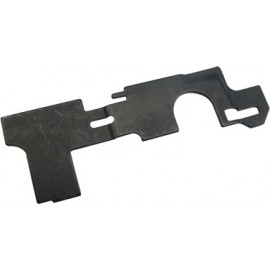 ICS Metal Selector Plate for EBB-TransforM4