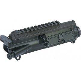 ICS CXP Polymer upper receiver