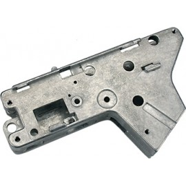 ICS M4 Lower Gearbox