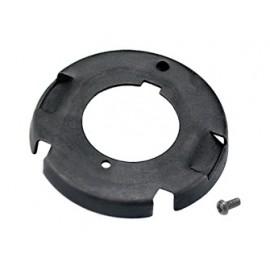 ICS Handguard delta ring