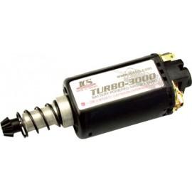 ICS Motore Turbo 3000 Albero lungo