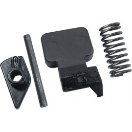 ICS G33 Magazine Catch Lever Set
