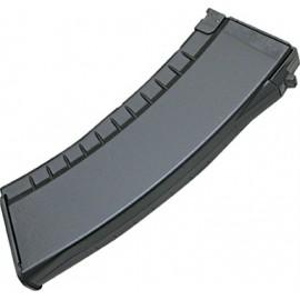 ICS Caricatore 550bbs per serie AK74 - IK74