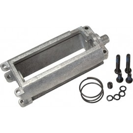 ICS Motor Cage for AK-IK series