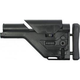 ICS UKSR M4 Marksman Tactical Stock