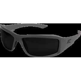 EDGE Hamel Gray Wolf G-15 Vapor Shield© Ballistic Glasses