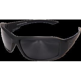 EDGE Hamel Matte Black G-15 Vapor Shield© Ballistic Glasses