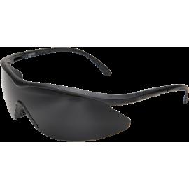 EDGE Fastlink Matte Black G-15 Vapor Shield© Occhiale Balistico