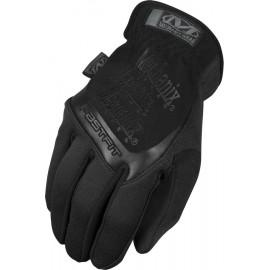 Mechanix Fast Fit Gloves Black/Black
