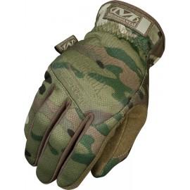Mechanix Fast Fit Gloves Multicam®