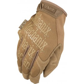 Mechanix Guanto Original Coyote