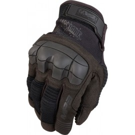Mechanix Guanti M-Pact 3 Nero/Nero