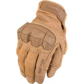 Mechanix M-Pact 3 Gloves Coyote