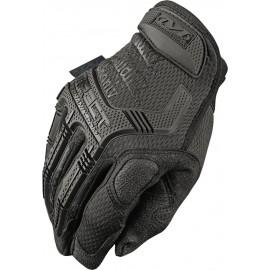 Mechanix M-Pact Gloves Black