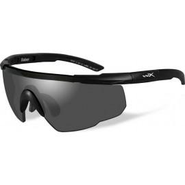 Wiley X Saber Advanced Dark Lenses