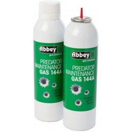 ABBEY Maintenance Gas 144a